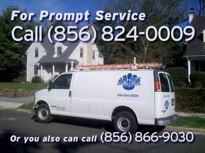 Call (856) 824-0009